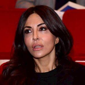 Sabrina Ferilli chi è: età, altezza, marito, figli, ex marito, mamma, quanto guadagna, Instagram, vita privata