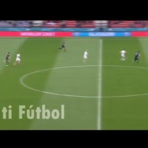 Patrik Schick VIDEO gol da centrocampo in Scozia-Repubblica Ceca: è già il gol dell'Europeo?