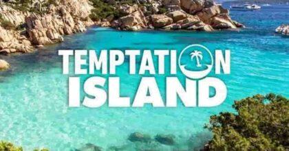 Temptation Island 9, le prime coppie: Claudia e Ste e Valentina e Tommaso, tra nozze saltate e gelosia 'patologica'