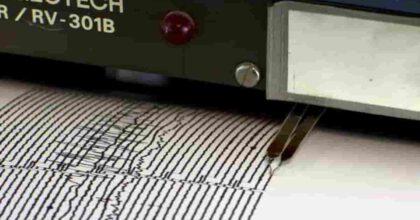 Terremoto Perù oggi, forte scossa avvertita fino a Lima: magnitudo 5.8, no allarme tsunami