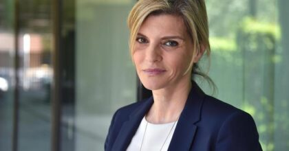 Alessandra De Stefano chi è, età, dove e quando è nata, Philippe Brunel, vita privata, Il processo alla tappa, dove vive, Instagram, biografia