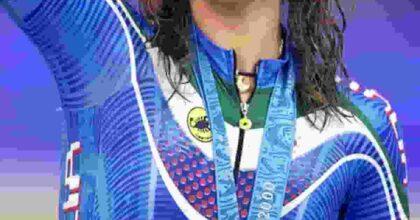Olimpiadi e le donne, un lungo percorso di emancipazione e tenacia, la presa del potere nelle istituzioni sportive