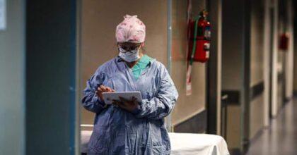 Coronavirus, il bollettino del 20 luglio: 3.558 nuovi casi e 10 morti nelle ultime 24 ore