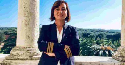 """Donne d'impresa: Patrizia Lusi, ma non solo, anche e soprattutto avvocato delle cause """"degli ultimi"""""""