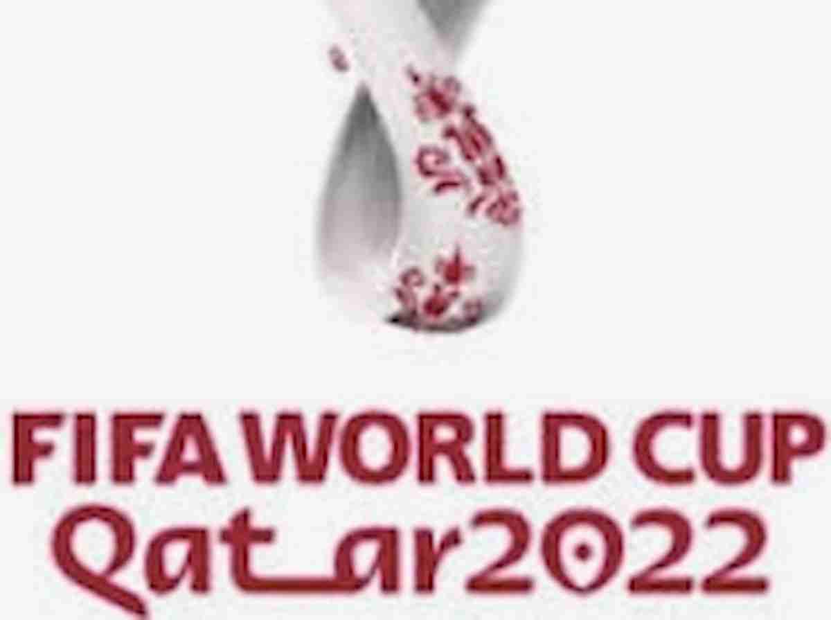 Mondiali Qatar 2022: girone qualificazione Italia, date partite, avversarie Nazionale, date fase finale, data inizio, data finale