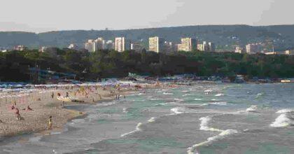 Perla del mar Nero, Varna si libera dal passato di base navale sovietica, porta la Bulgaria vicino all'occidente
