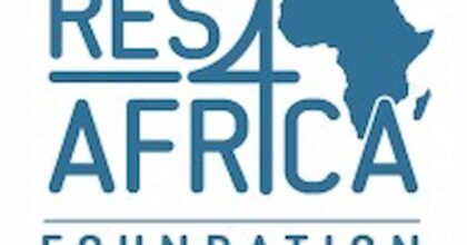 Fondazione RES4Africa