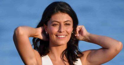 Lutto per Alessandra Mastronardi: la cugina Valentina De Icco morta per sclerodermia