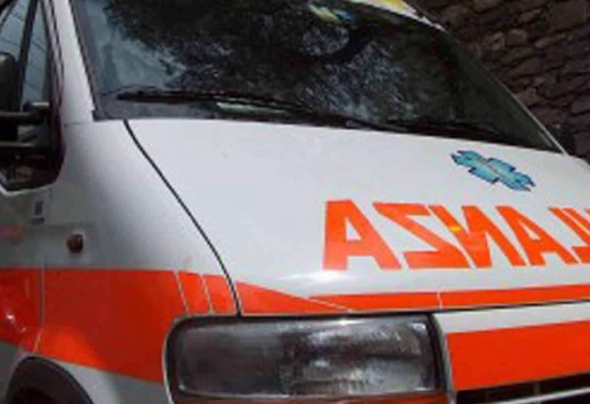 Paolo Bistrot, 18enne muore nel sonno a Sedico (Belluno): la sera prima era andato in ospedale per un forte mal di testa
