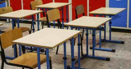 Assunzioni scuola, ad agosto al via quelle dalle graduatorie provinciali per le supplenze (GPS)
