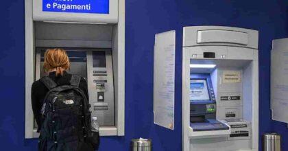 Vishing: se ti fregano è colpa tua e non della banca