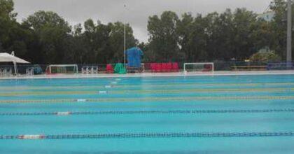 Ghisalba (Bergamo), finisce sott'acqua in piscina: bambina di 2 anni in gravi condizioni