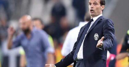 "Calciomercato Juventus, il presidente del Santos: ""Stiamo trattando Kaio Jorge con i bianconeri"""