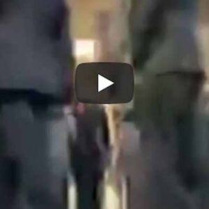 Raffaella Carrà, i funerali: l'ingresso de feretro nella Basilica di Santa Maria in Ara Coeli a Roma VIDEO