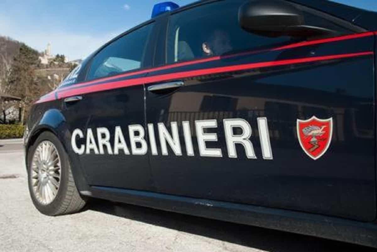"""Borghetto Borbera, uccide il marito 64enne e poi chiama il 112: """"Ero stanca dei continui maltrattamenti"""""""