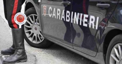 Licata, arrestato consigliare comunale della lista 'Lega noi con Salvini': è accusato di tentato omicidio, porto e detenzione di arma clandestina e ricettazione