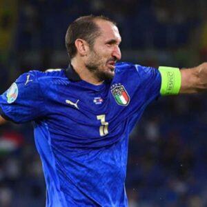 L'Italia che verrà: a ottobre la Nations League. Nel 2022 il Mondiale in Qatar. Da Chiellini a Zaniolo. Come cambierà la Nazionale?