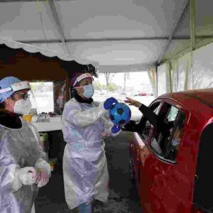 Coronavirus, il bollettino del 24 luglio 2021: 5.140 nuovi casi, 5 morti, tasso di positività al 2%