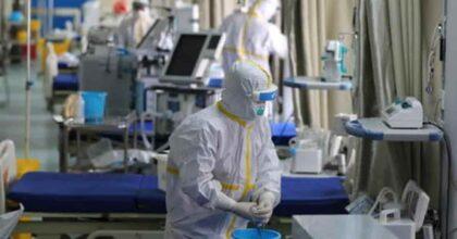 Coronavirus, il bollettino del 30 luglio: 6.619 positivi e 18 vittime nelle ultime 24 ore