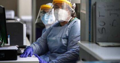 Coronavirus, il bollettino del 22 luglio: casi ancora in aumento (5.057) e 15 morti nelle ultime 24 ore