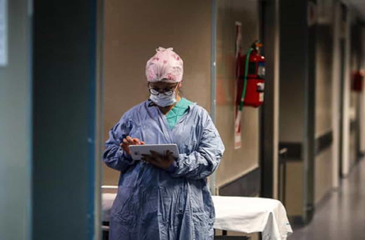 Coronavirus, il bollettino del 7 luglio: 14 morti e 1010 nuovi casi nelle ultime 24 ore