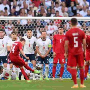 Euro 2020, riscatto Serie A: 1 gol su 4 dal nostro campionato, allora i giocatori ci sono...