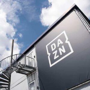 """Tim-Dazn, Antitrust: """"Visione del campionato di calcio di Serie A al via regolarmente"""""""