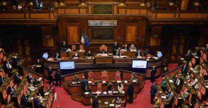 """Ddl Zan, Senato respinge sospensiva per un solo voto. Renzi: """"Pd ormai peggio dei grillini"""""""