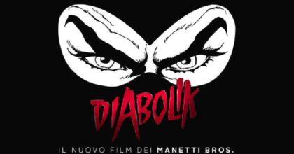 Diabolik con Miriam Leone, Luca Marinelli e Valerio Mastandrea: c'è la data di uscita