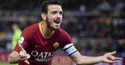 Calciomercato Roma, Florenzi-Perisic: prende quota scambio con Inter. Shomurodov si lavora alla formula
