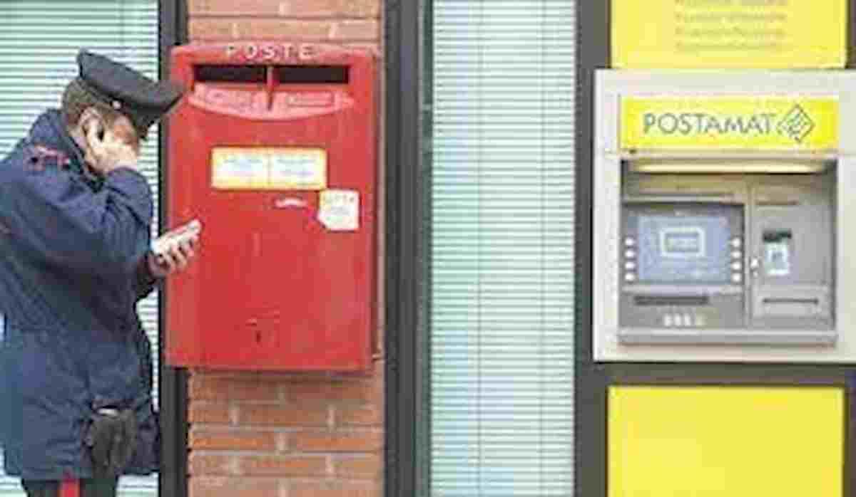 Treviso, Postamat non funziona: prelievi raddoppiati, famiglie rom si rifiutano di restituire i soldi