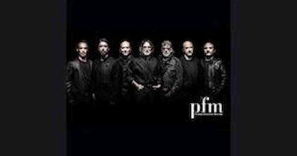PFM (Premiata Forneria Marconi) cos'è: formazione attuale, nomi ex componenti, Fabrizio De André, genere musicale