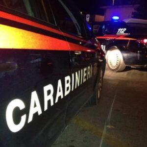 Elba, non fu incidente domestico ma omicidio: arrestato 45enne per la morte della moglie