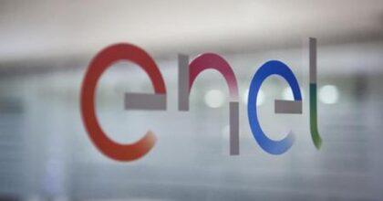 """Enel premia i figli dei colleghi nel mondo con il concorso """"We are energy 2020-2021"""""""