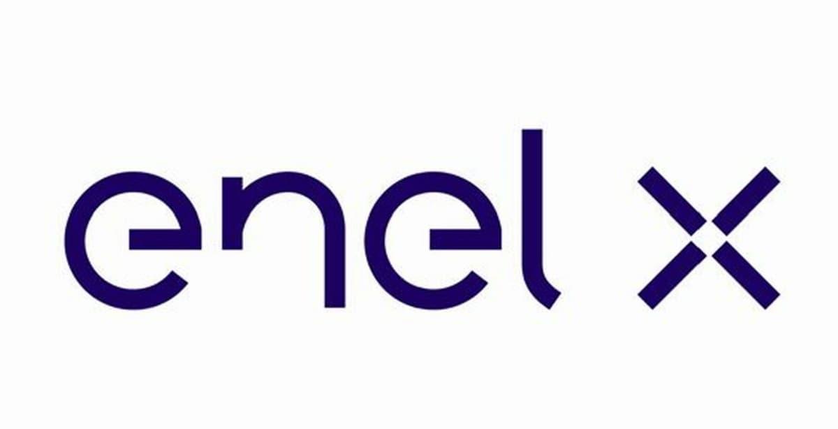 Emission Saving Tool 3.0: Enel X e Novartis lanciano la nuova versione dell'algoritmo a tutela dell'ambiente