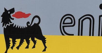 Eni gas e luce inaugura il nuovo Energy Store Eni di Mestre con un evento dedicato ai suoi clienti
