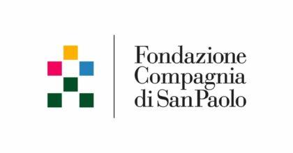Genova Fondazione Compagnia di San Paolo