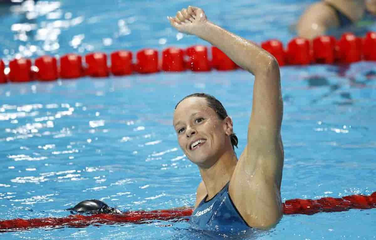 Olimpiadi di Tokyo, dieci atlete italiane che faranno la storia ma non sono sole: in tutto le donne sono 186