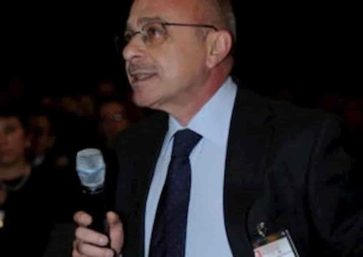 https://www.blitzquotidiano.it/opinioni/coronavirus-terapia-intensiva-italia-3161578/