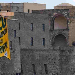 G20 Napoli: delegato turco positivo al Covid, era arrivato con un tampone (negativo) vecchio