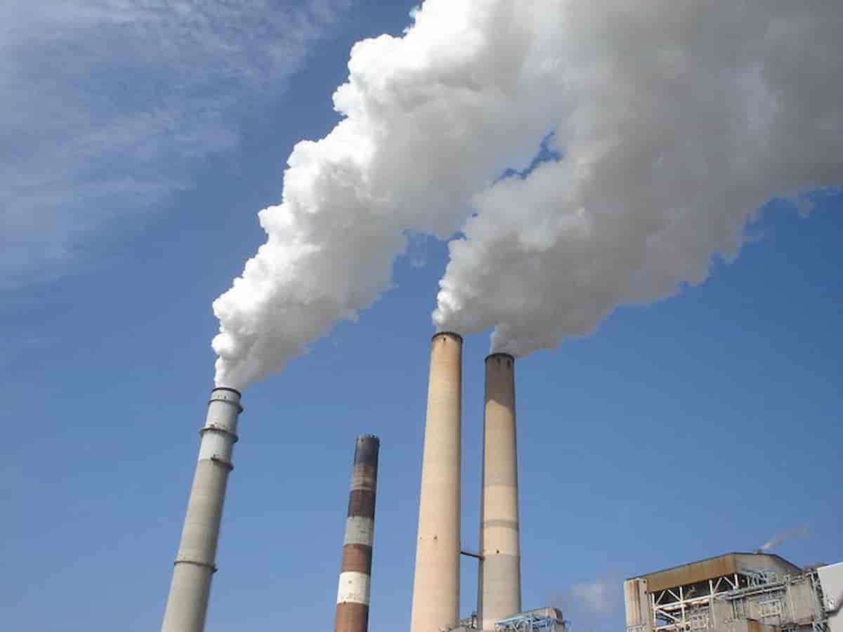 Emissioni di carbonio e gas serra, l'impegno di Ceo Alliance per limitare i consumi entro 2050 e 2030