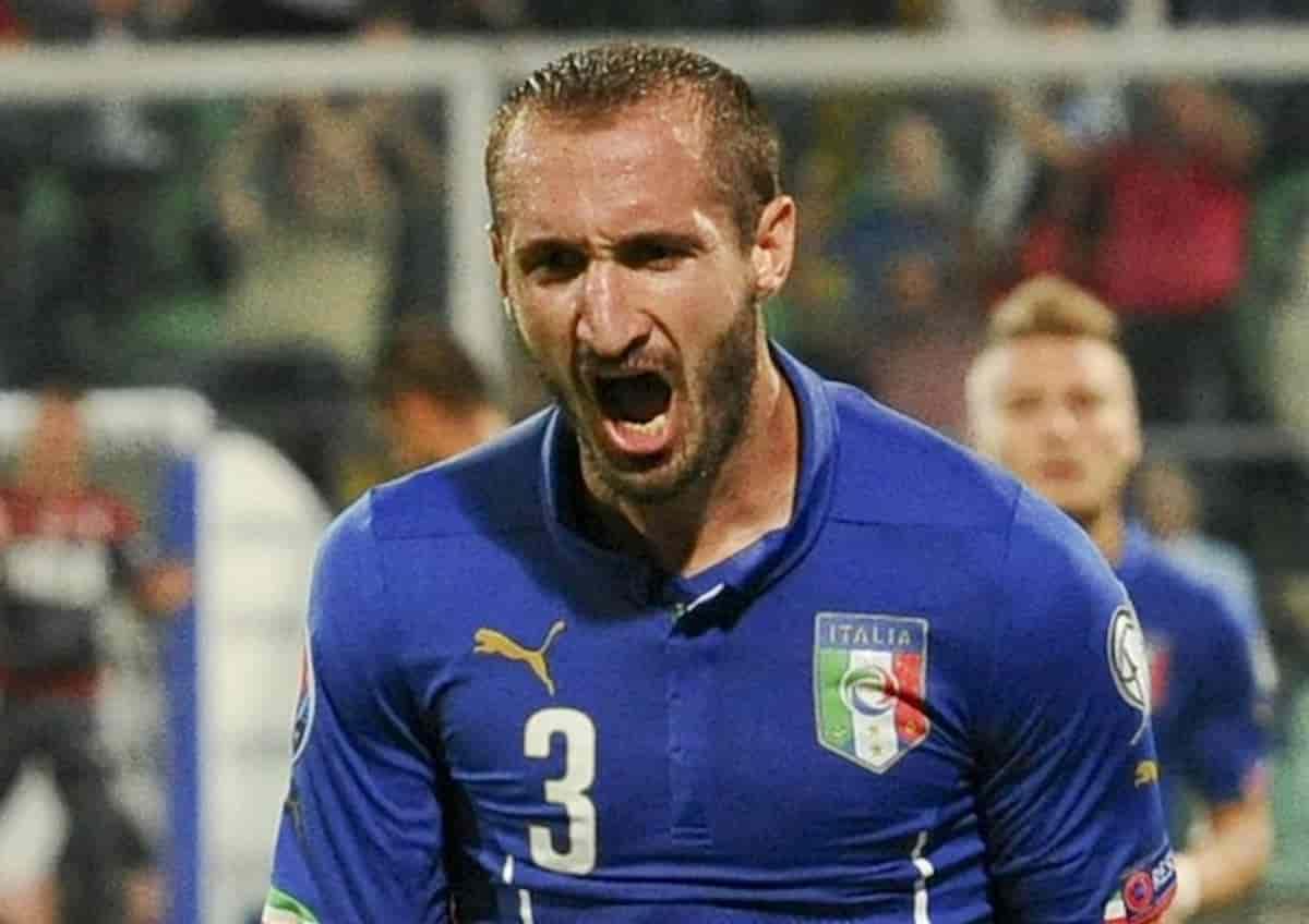 Italia in azzurro sogna, lo sport ci riscatta da covid e cattiva politica: non 5 stelle ma la stella d'Italia