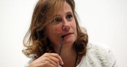 """Ilaria Capua: """"I no-vax dovrebbero pagare 1.000-2.000 euro al giorno in caso di ricovero"""""""