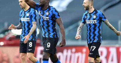 Inter, quando gioca? Il calendario delle amichevoli: l'8 agosto contro il Parma, il 14 contro la Dinamo Kiev