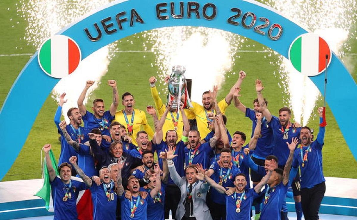 Dove si giocano i prossimi Europei (Euro 2024)? Le date e gli stadi: la sede porta bene all'Italia