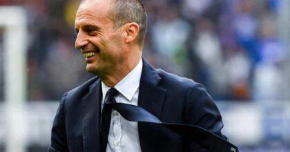 Juventus, quando gioca? Il calendario delle amichevoli: il 31 luglio il Monza, l'8 agosto il Barcellona