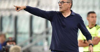 Lazio, quando gioca? Il calendario delle amichevoli: il 7 agosto contro il Twente
