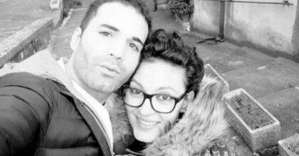 """Morte Sestina Arcuri, assolto il fidanzato Andrea Landolfi: """"Non fu lui a spingerla giù dalle scale"""""""