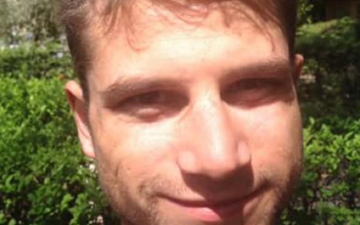Maximum Zanella ucciso a coltellate a Brunico, l'ombra del satanismo: il tatuaggio 666