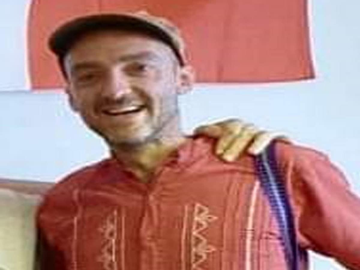 Michele Colosio, volontario italiano ucciso a colpi di pistola in Messico